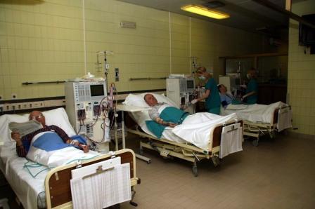 Bolnica03