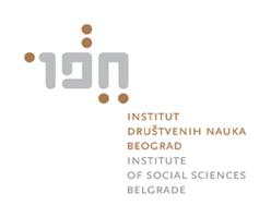 IDN_logo_boja-200