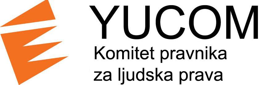 YUCOM-logo