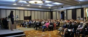 Druga nacionalna konferencija o retkim bolestima